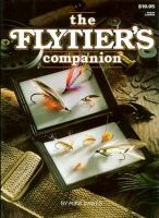 The Flytiers's Companion