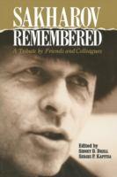 Sakharov Remembered