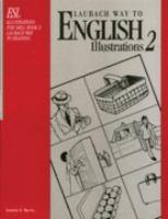 Laubach Way to English