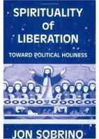 Spirituality of Liberation