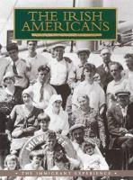 The Irish Americans