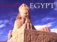 Spectacular Egypt