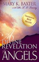 A Divine Revelation of Angels