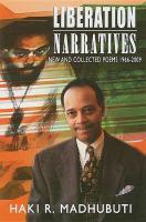 Liberation Narratives