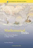 Mathematical Treks