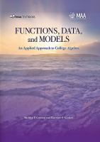 Functions, Data and Models