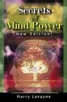 The Official Know-it-all Guide Secrets of Mind Power