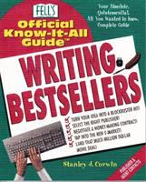 Writing Bestsellers