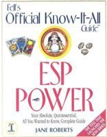ESP Power