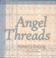 Angel Threads