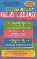 Og Mandino's Great Trilogy
