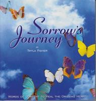 Sorrow's Journey
