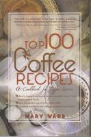 Top 100 Coffee Recipes