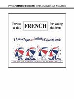 Phrase-a-day French