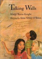 Talking Walls