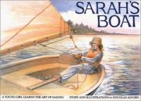 Sarah's Boat