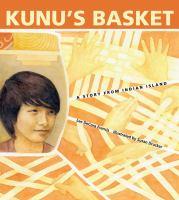Kunu's Basket