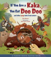 If You Are A Kaka, You Eat Doo-doo