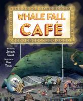 Whale Fall Caf�