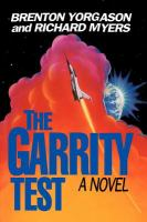 The Garrity Test