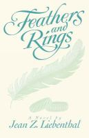 Feathers and Rings