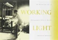 Working Light