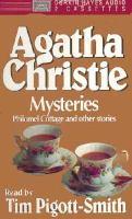Agatha Christie Mysteries