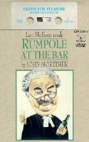 Rumpole At The Bar