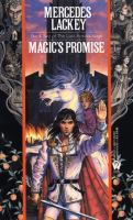 Magic's Promise (#2)