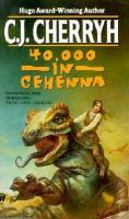40, 000 in Gehenna