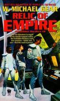 Relic Of Empire (#2)