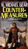 Counter-measures (#3)
