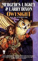 Owlsight