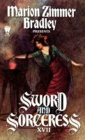 Sword & Sorceress XVII