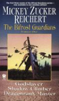 The Bifrost Guardians (#1)