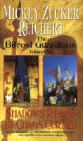 The Bifrost Guardians (#2)
