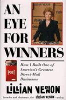 An Eye for Winners