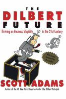 The Dilbert Future