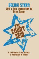 The Court Jew