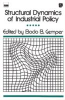 Structural Dynamics of Industrial Policy