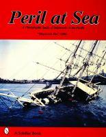 Peril at Sea