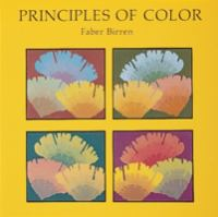 Principles of Color