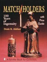 Match Holders