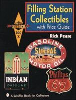 Filling Station Collectibles