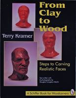 From Clay to Wood