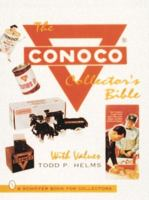 The Conoco Collector's Bible