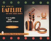 The Best of Bakelite & Other Plastic Jewelry