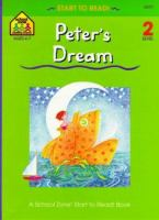 Peter's Dream