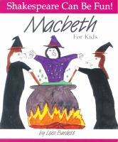 Macbeth for Kids