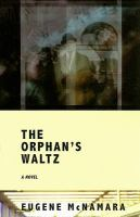 The Orphan's Waltz